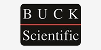 buck-scientific